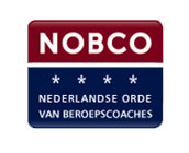 Nobco foundation Logo